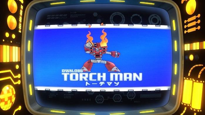 ロックマン11 運命の歯車-70