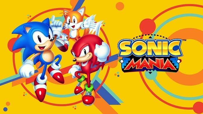 SonicMania-1.jpg