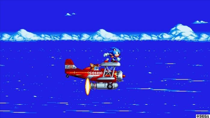 SonicMania-2.jpg