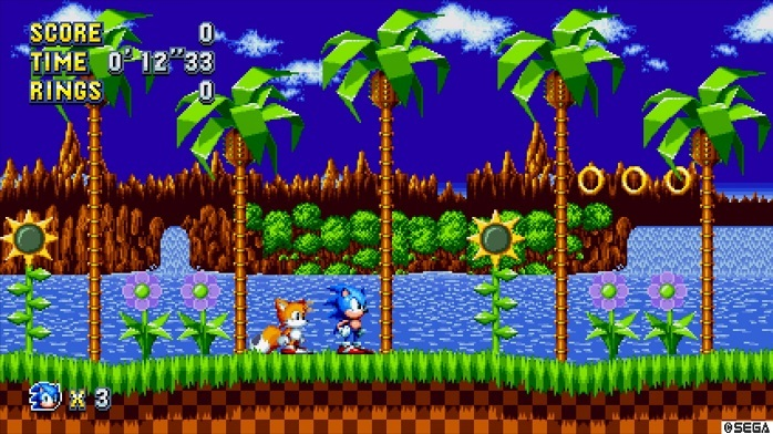 SonicMania-3.jpg