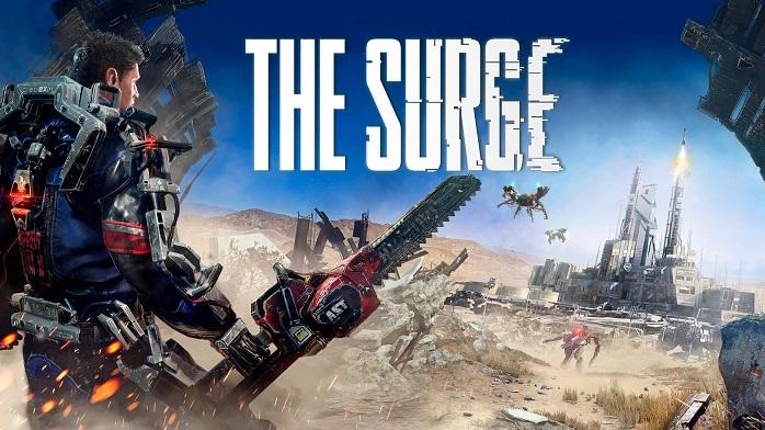 TheSurge-1.jpg