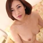 HITOMI 新作 無修正動画 「女熱大陸 File.073」 5/26 配信開始