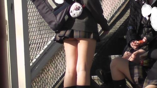 JKのセクシー画像 16