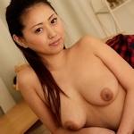 橋本りん 無修正動画 「エンドレスセックス 橋本りん」 6/12 PPV配信開始