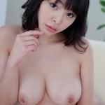 真菜果 無修正動画 「女熱大陸 File.064」 6/15 PPV配信開始