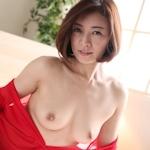 HITOMI 無修正動画 「美熟女HITOMIにブッカケる!」 8/1 PPV配信開始