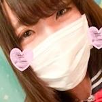 HAMESAMURAI 無修正動画(PPV) 「さぁや - 美少女なのにマン汁の量がスゴい!そのギャップに大興奮♥」 8/3 リリース