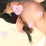 HAMESAMURAI 無修正動画(PPV) 「みう - 天然素人娘がモロ顔出しでカメラ目線でデカマラをフェラしたり正常位でハメられたりetc…」 8/11 リリース
