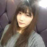 韓国素人美女の流出セックス画像