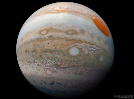 20190508 JupiterMarble_JunoGill_960