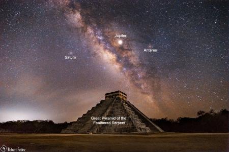 20190620 MayanMilkyWay_Fernandez_1080_annotated