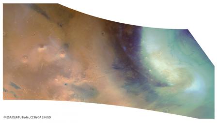 20190710 Spiral_dust_storm_on_Mars_node_full_image_2