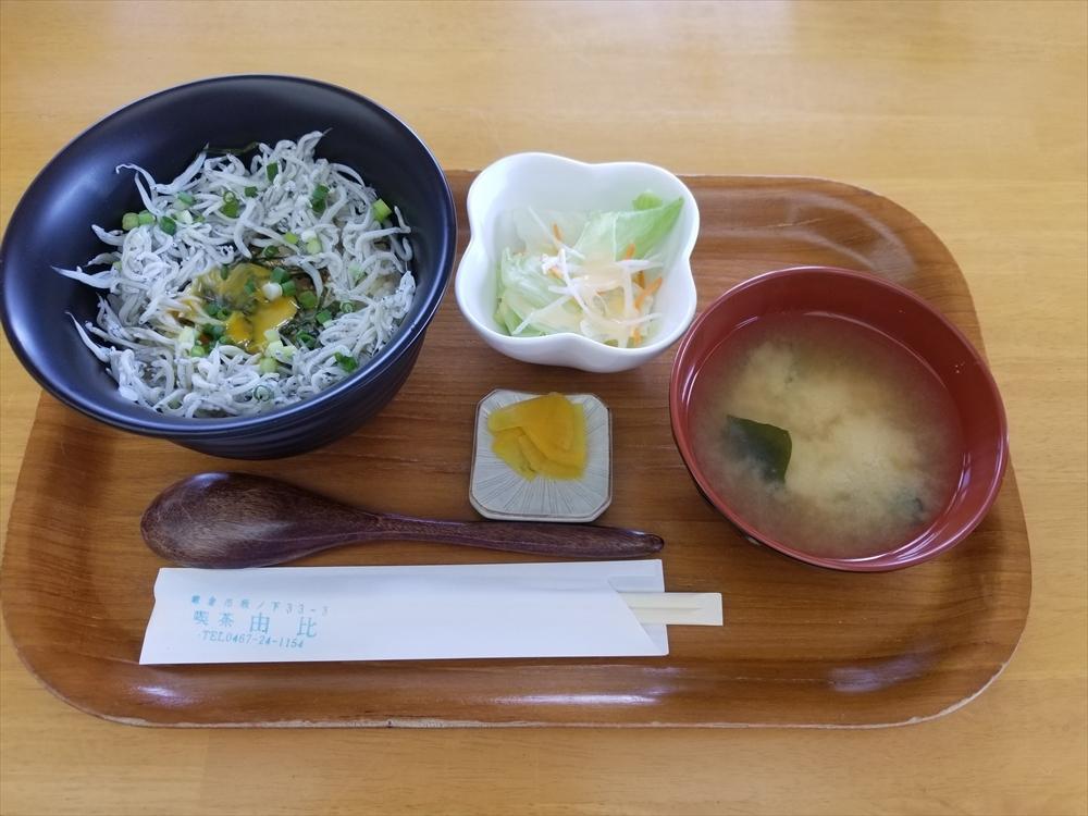 神奈川の小京都と言われる・・・歴史ある町・・・鎌倉