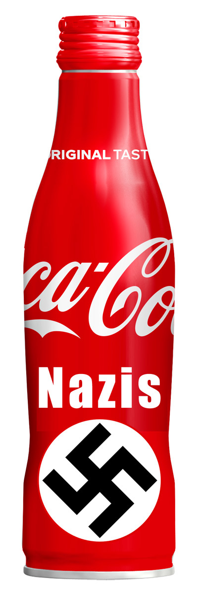 Naziscola.jpg