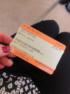 euston ticket.j