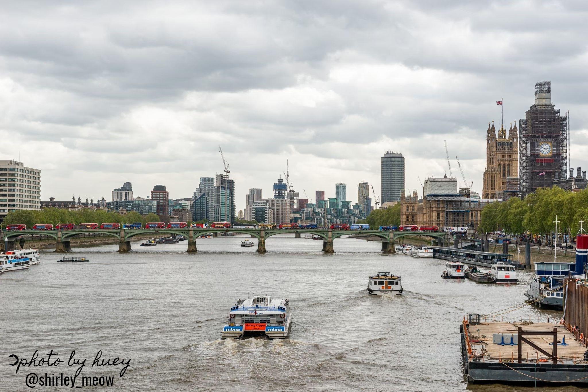 UK_190711_0078.jpg