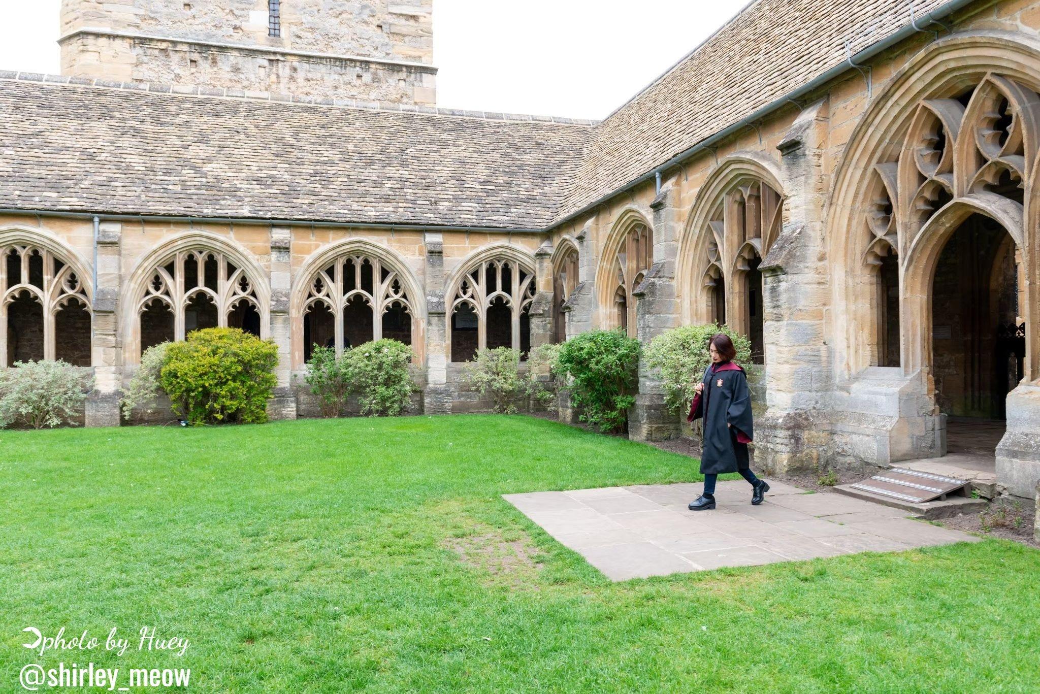 UK_190711_0106.jpg