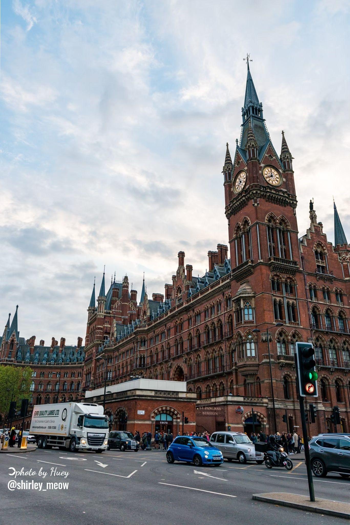 UK_190711_0134.jpg