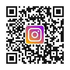 QR_Code_1562403214.png