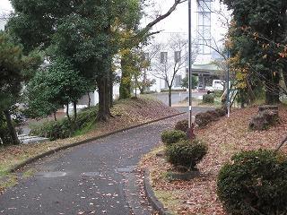 daigaku_seminarhouse_kodo_2016_03