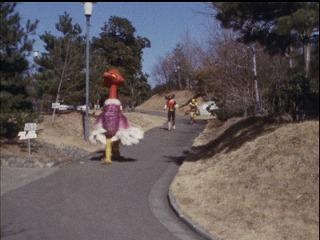 daigaku_seminarhouse_kodo_1976_06