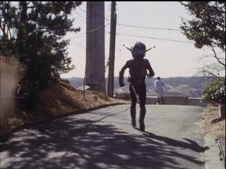 daigaku_seminarhouse_kodo_1976_07