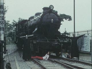 ometetsudokoen1973_03