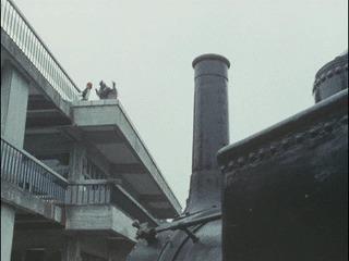 ometetsudokoen1973_13