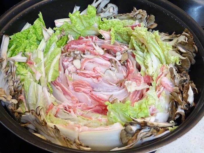 2018-12-17白菜 (11)