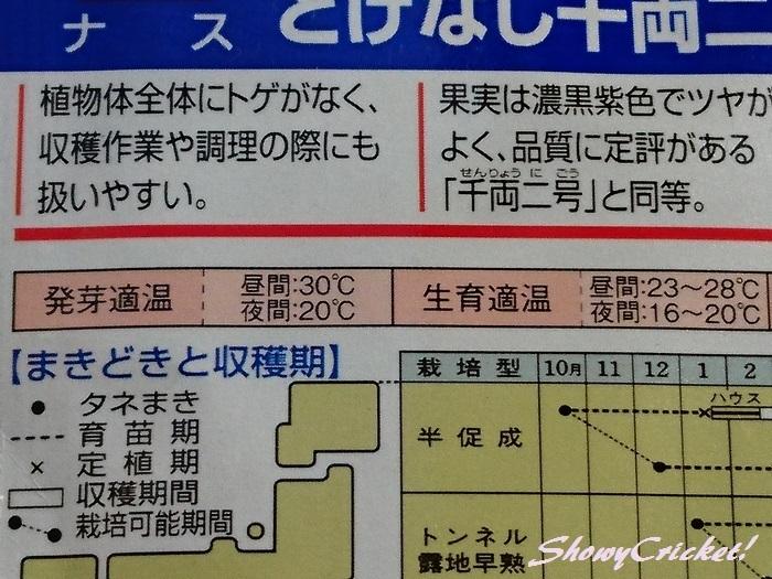 2019-03-05ナス (3)