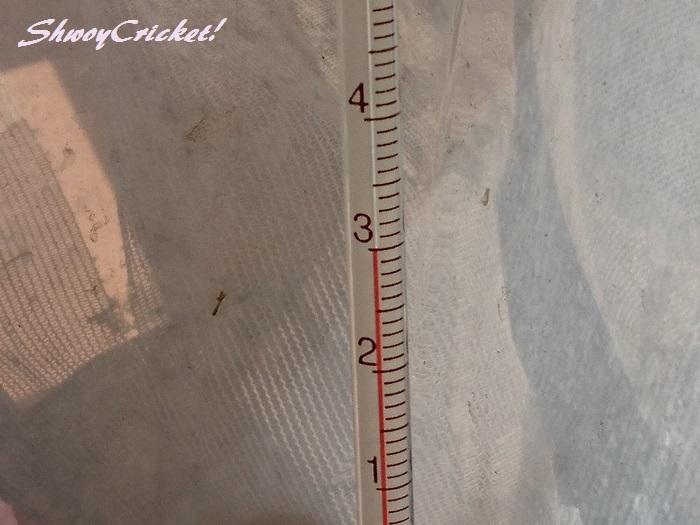 2019-03-05温度 (3)