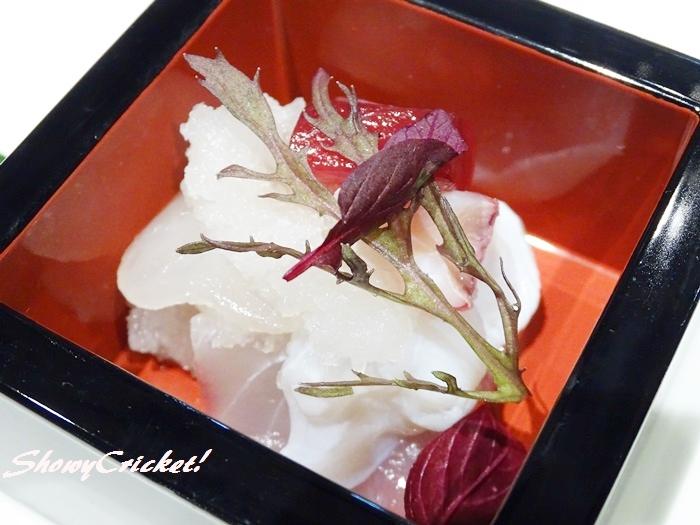 2019-03-24結婚式 (10)