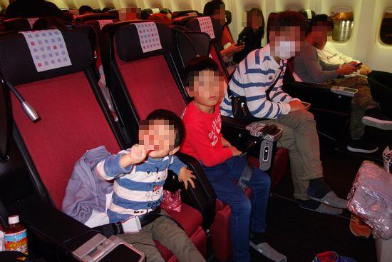 JALプレエコ座席.jpg