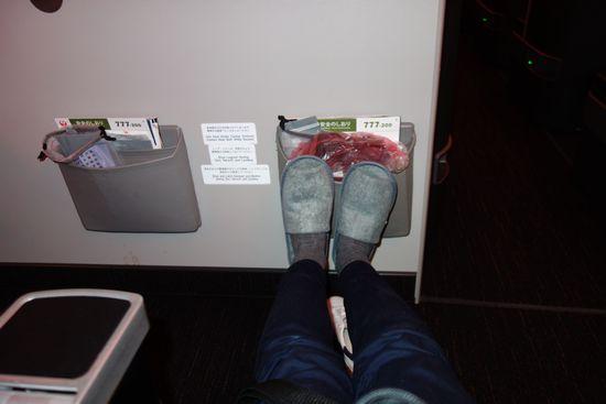 JALプレエコ座席2.jpg