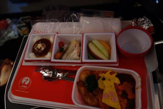 JAL機内食子供.jpg
