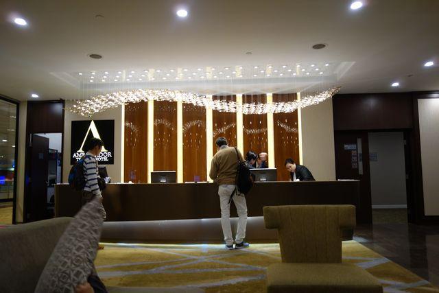 ターミナル2アンバサダーホテル.jpg