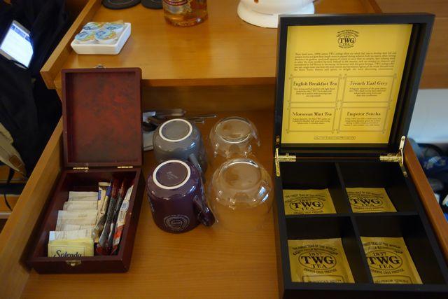 TWGの紅茶.jpg