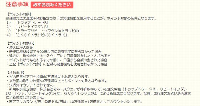 ちょびリッチポイント獲得条件.jpg