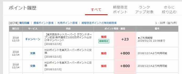 楽天ポイントサイト.jpg