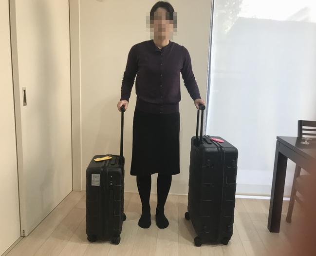 私とスーツケース.jpg
