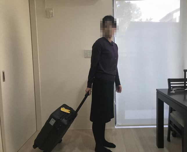 私とスーツケース3.jpg