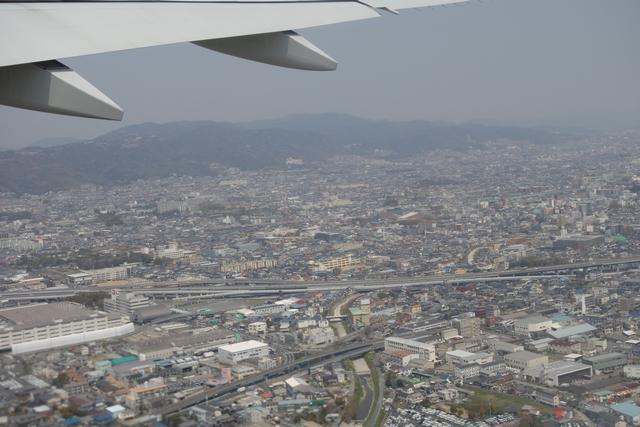 座席からの景色2.jpg