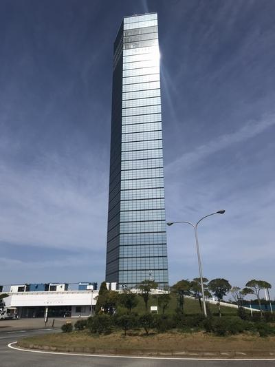 ポートタワー.jpg