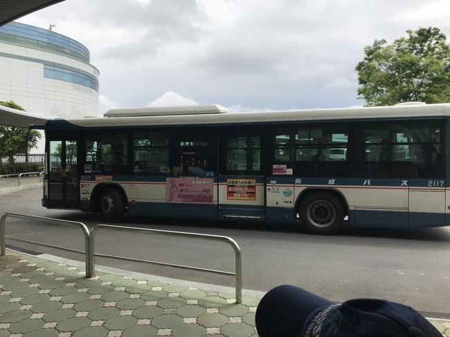 直通バス.jpg