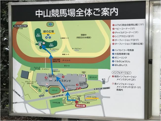 競馬場全体図.jpg