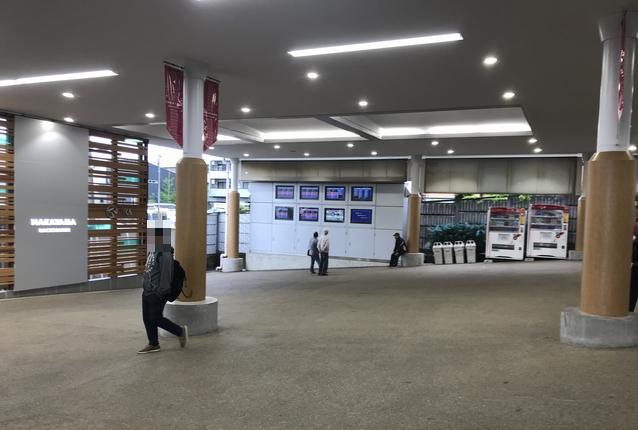 JR船橋法典.jpg