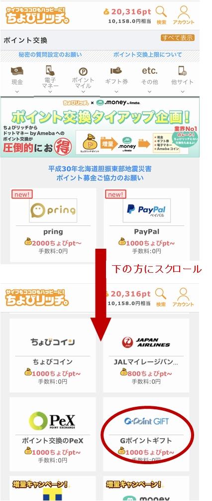 ちょび→G3.jpg