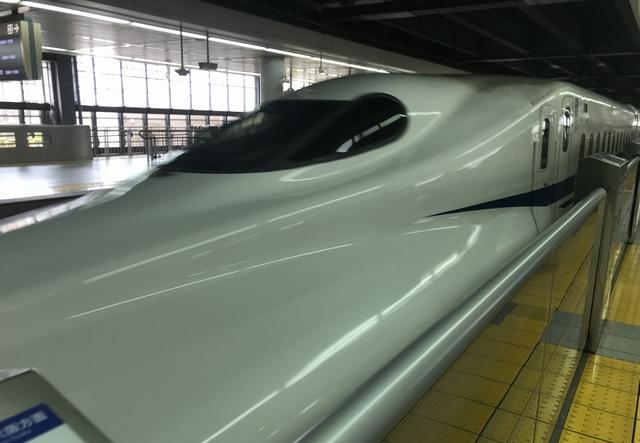 新幹線N700A.jpg