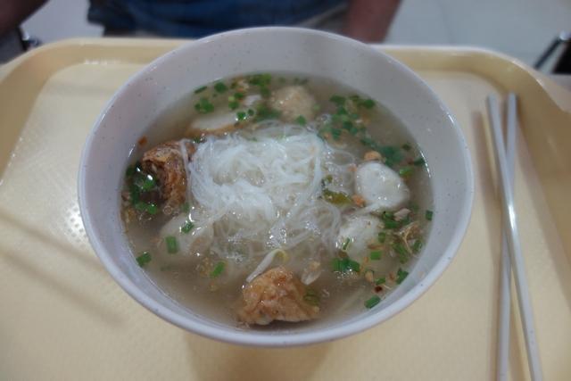 MBKフードアイランド 麺.jpg