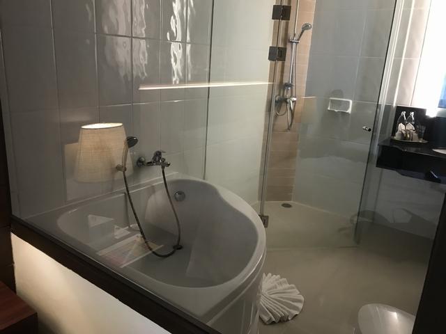 ノボテル部屋バスルーム.jpg